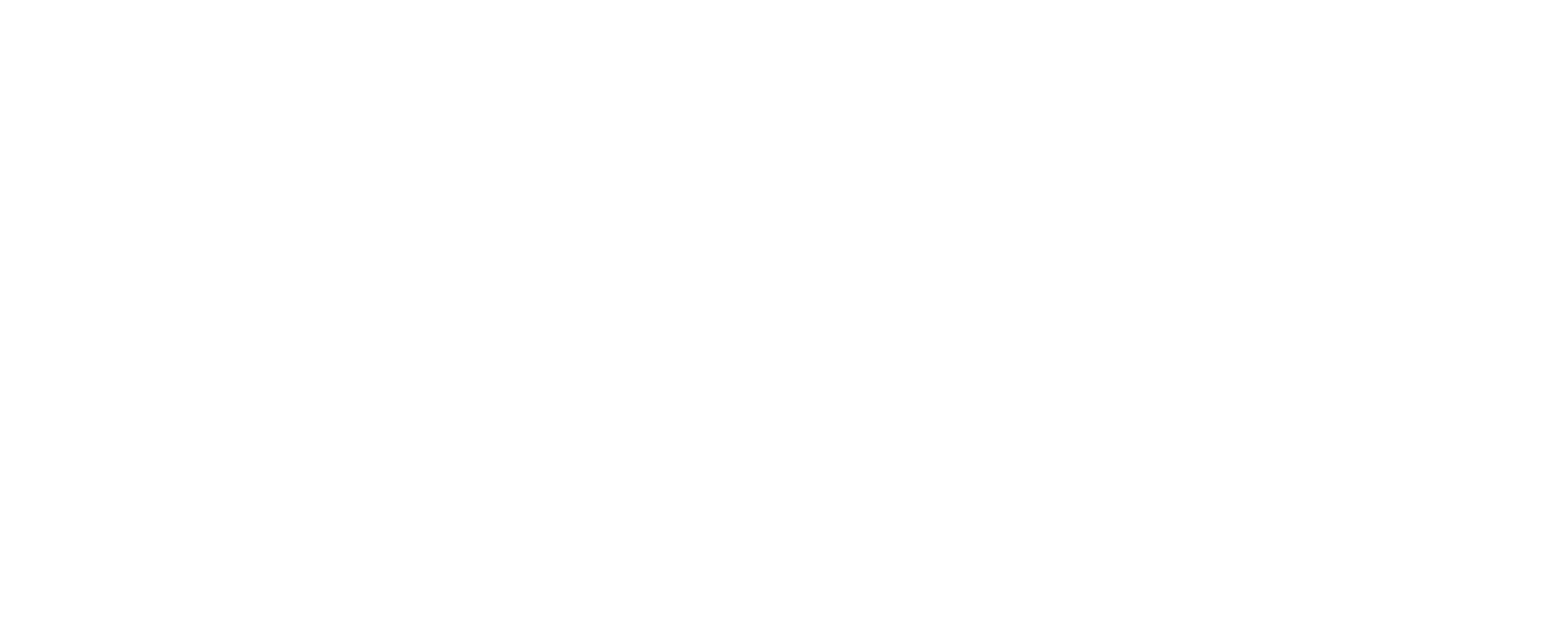 Ashley Sherlock Band
